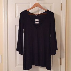 NWT Urban Outfitters Tunic